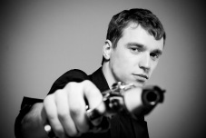 Man_with_the_Gun